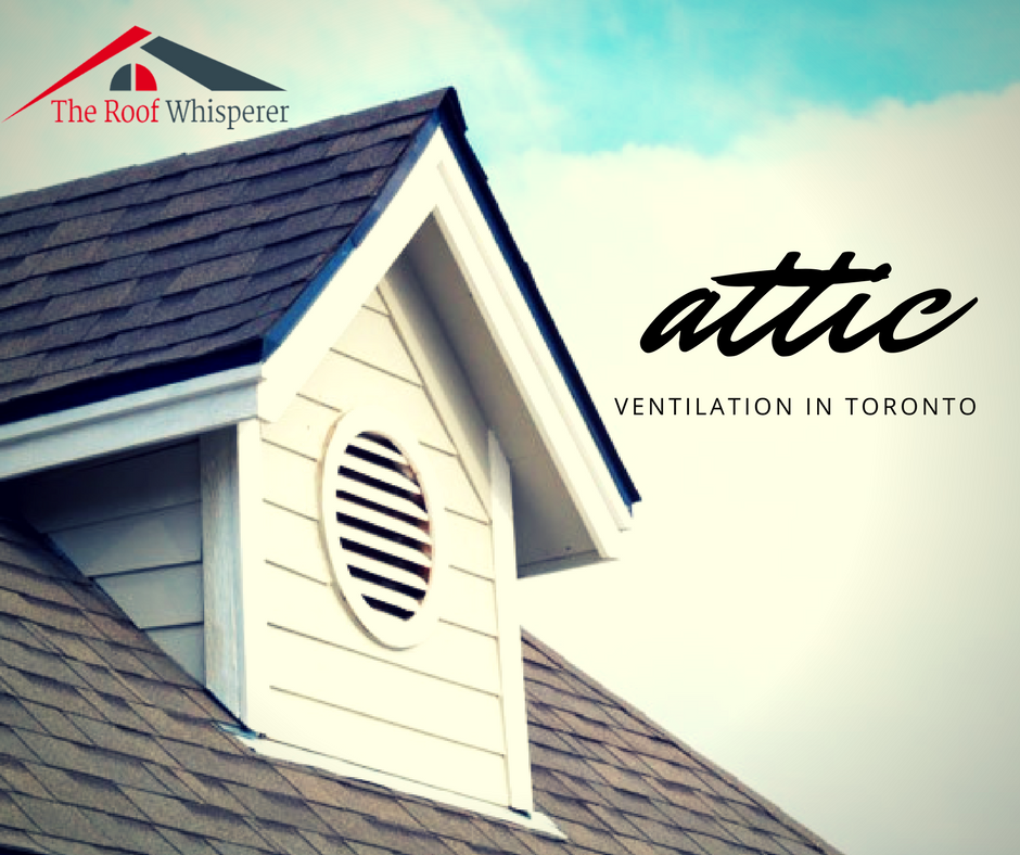 Best Toronto Roofers Roof Repair The Roof Whisperer 640 x 480
