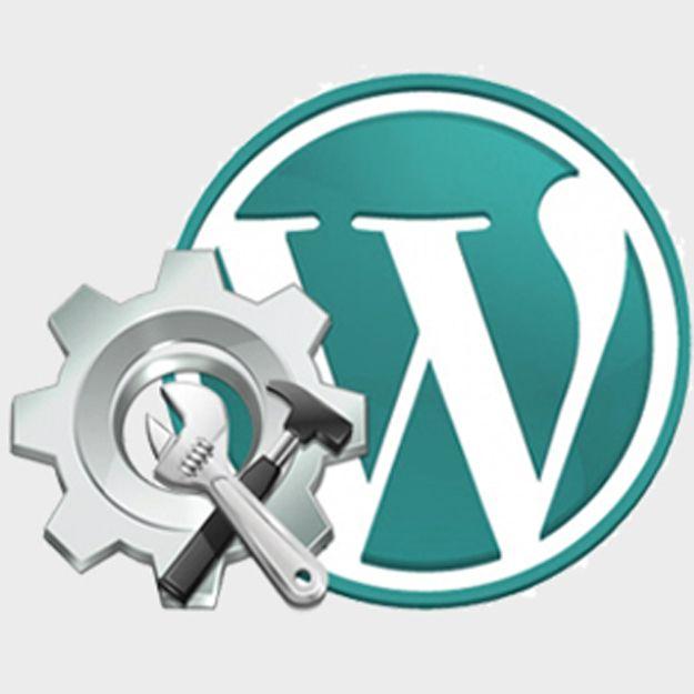 http://www.mediadeus.fi/wordpress-ja-suosittuja-teemoja - Julkaisustaan vuonna 2003 lähtien, WordPress on kasvanut yhdeksi webin suosituimmista työkaluista. Saatavilla on monia erilaisia teemoja, plugineita ja widgettejä. #wordpress #web design #kotisivut