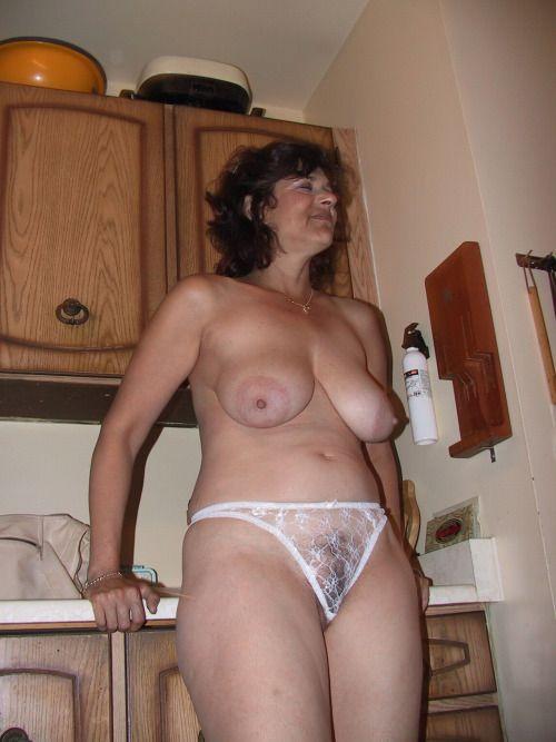 amas de casa prostitutas femenino de varón