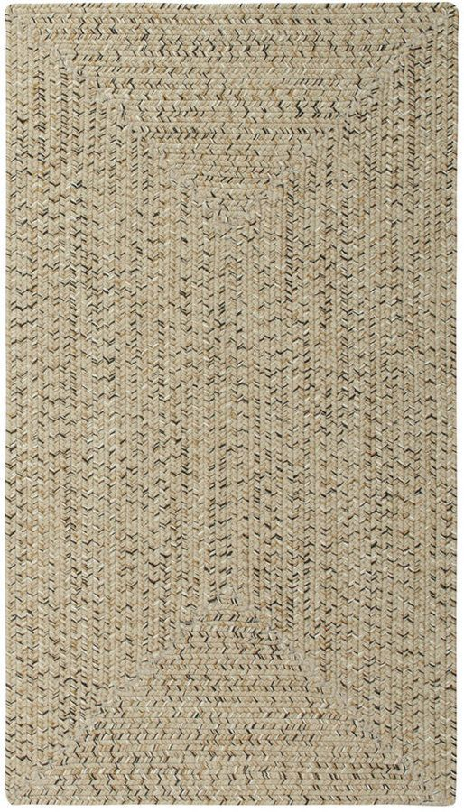 Capel Area Rug Indoor Outdoor Sea