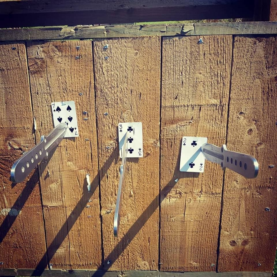 32++ Axe throwing game uk ideas in 2021