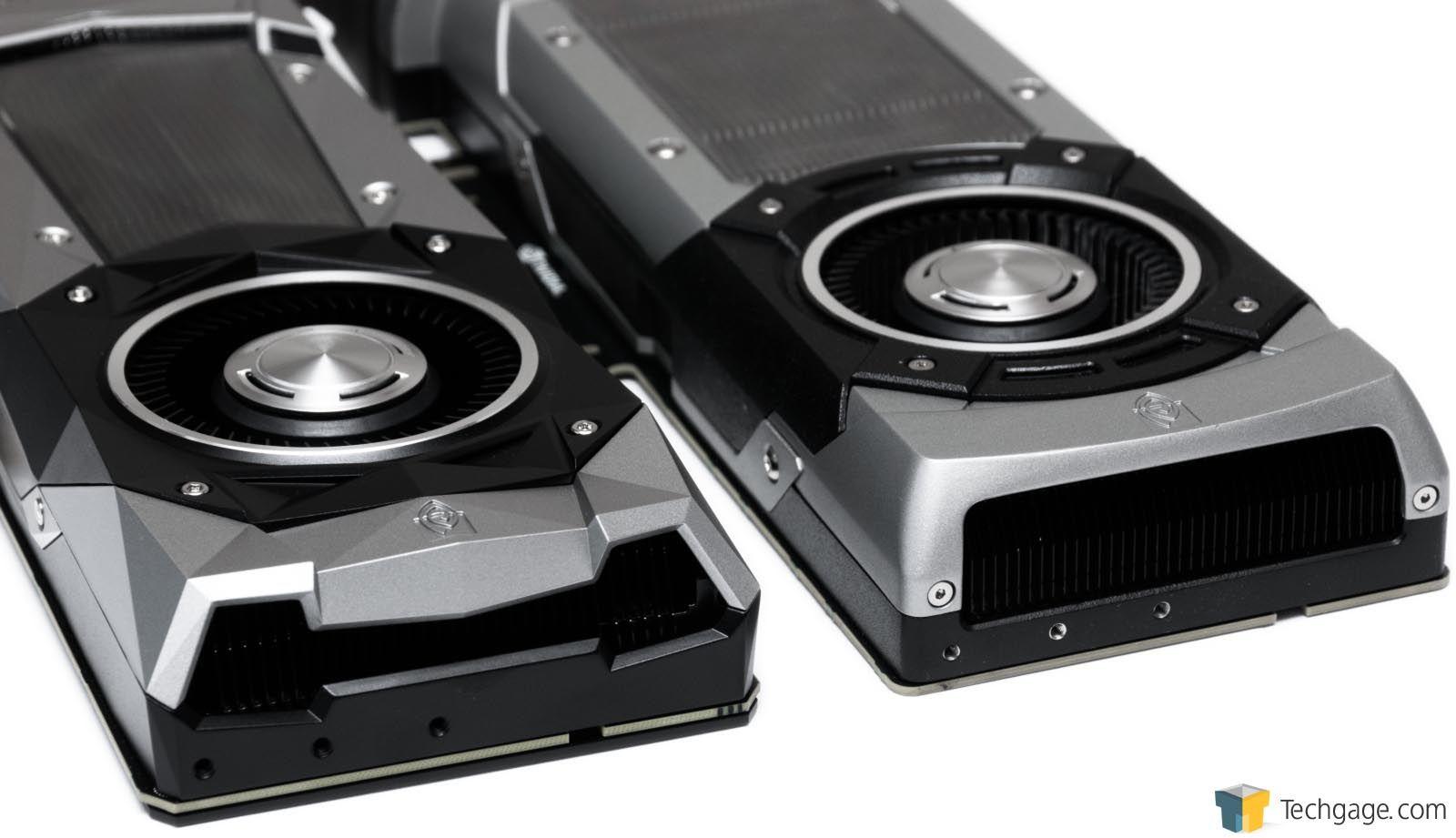 NVIDIA-GeForce-GTX-1080-GTX-980-Ti-Coolers | Gaming