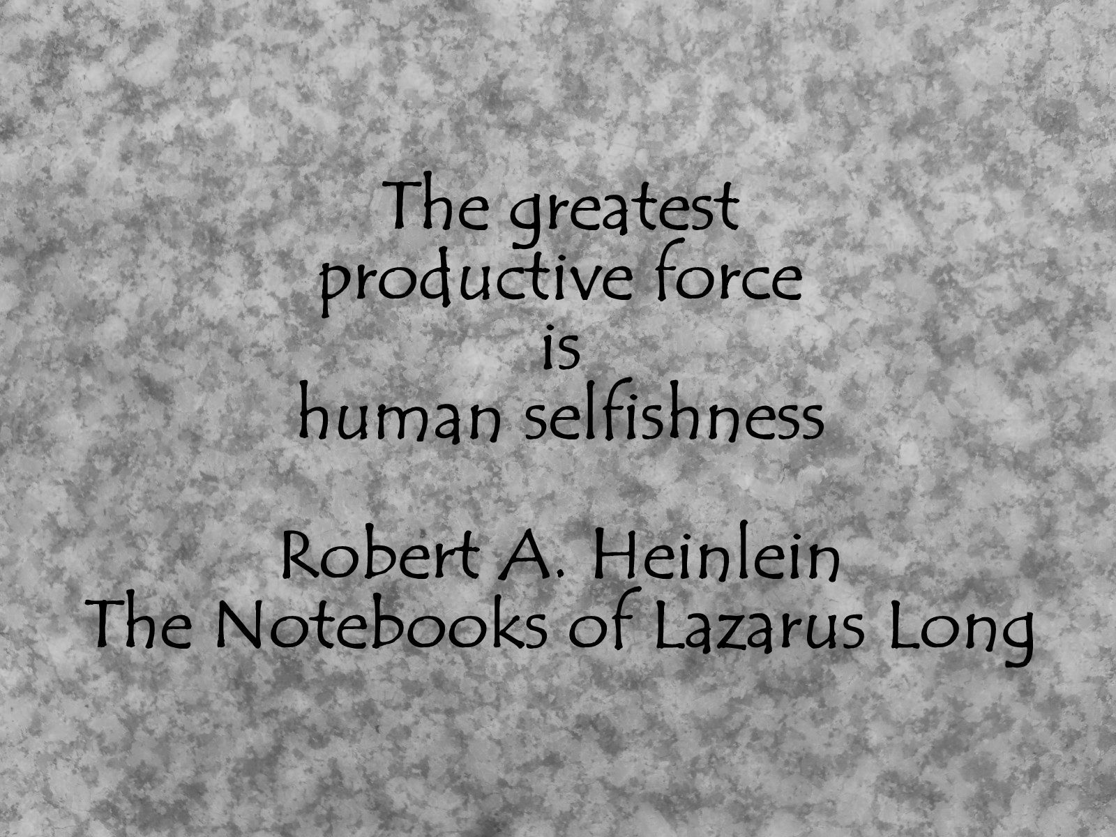 Robert Heinlein Quotes Mesmerizing 55 Best Robert Heinlein Images On Pinterest  Laptops Notebook And . Design Inspiration