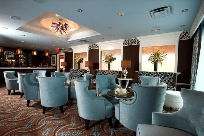 Pictures For Vetro Restaurant Lounge In Howard Beach Ny 11414