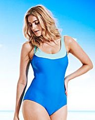 Captivating Beach To Beach Swimsuit Longer Length #Oxendales