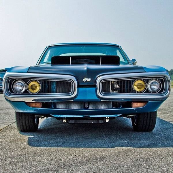 The Best From The Mopar World at:  http://hot-cars.org