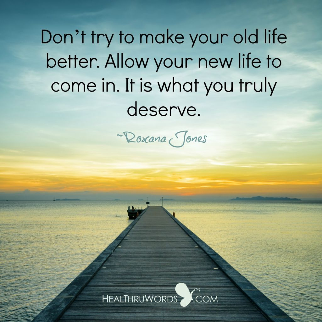 Quotes For New Life Starting New Journey Quotes Life Quotes Pictures Good Life Quotes