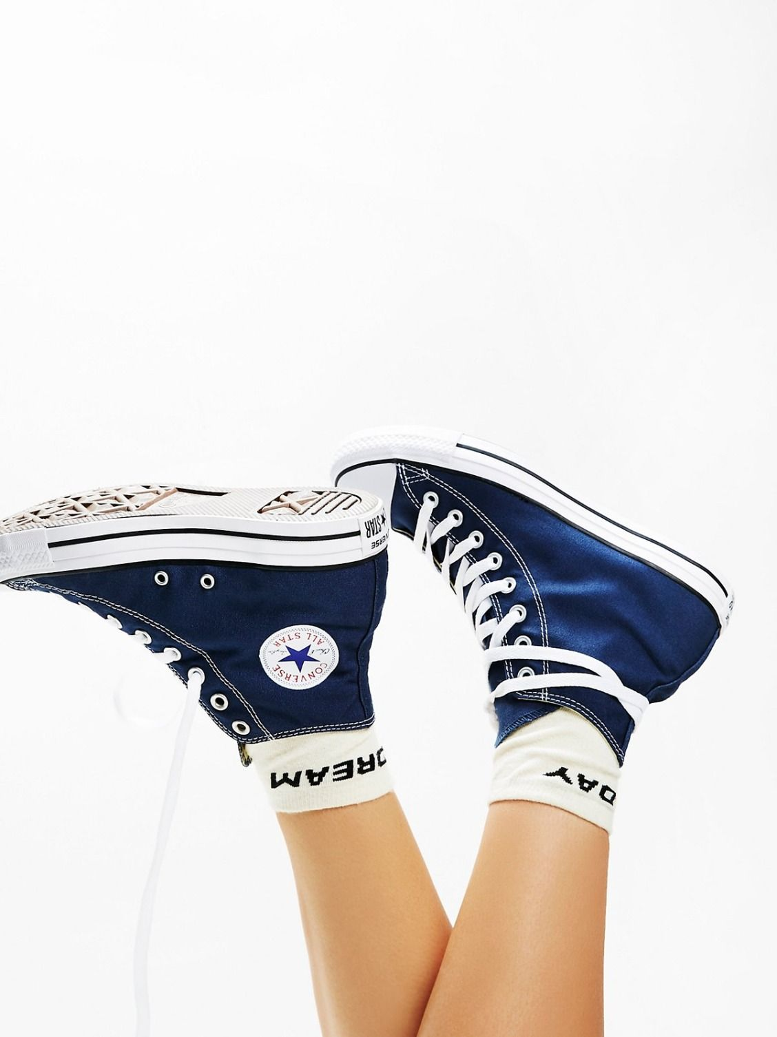 converse classic canvas high tops