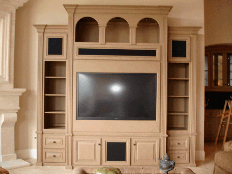 murphy bed for sale. Furniture : Why Should We Consider Murphy Bed With TV Wallbeds\u201a Futons Denver\u201a Murphey And Furnitures For Sale R