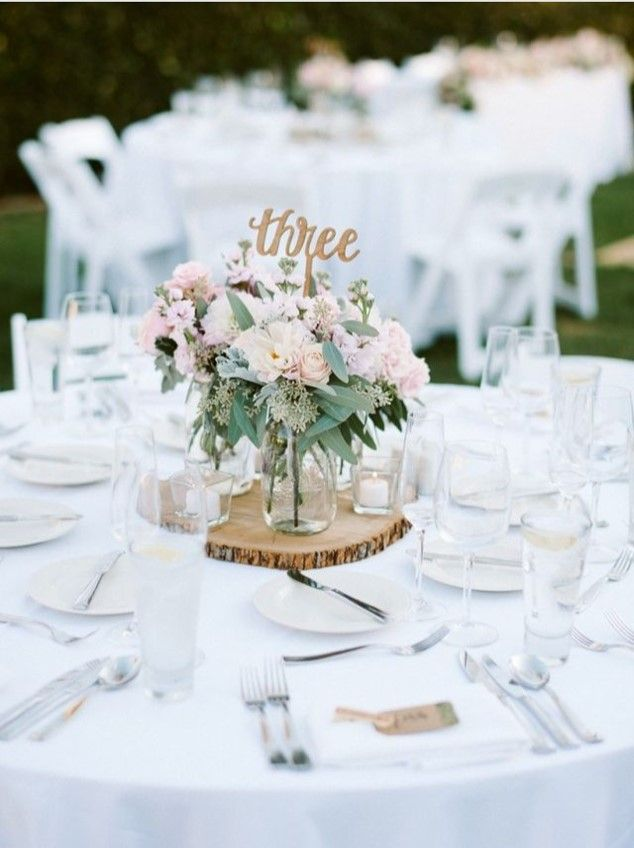 Brisbane styling hire weddings ceremonies seating brisbane styling hire weddings ceremonies junglespirit Choice Image