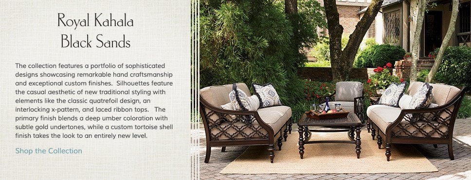 tommy bahama outdoor | wayfair | decor tommy bahama style | tommy
