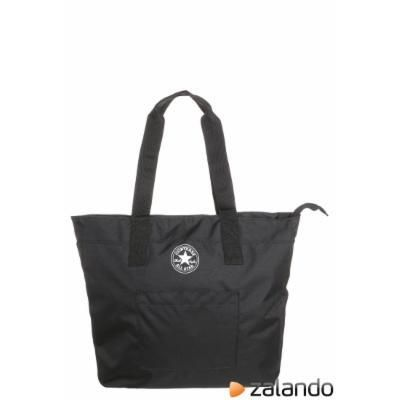 c388eca06f Converse BEACH Tote bag converse black  handbag  women  covetme  converse