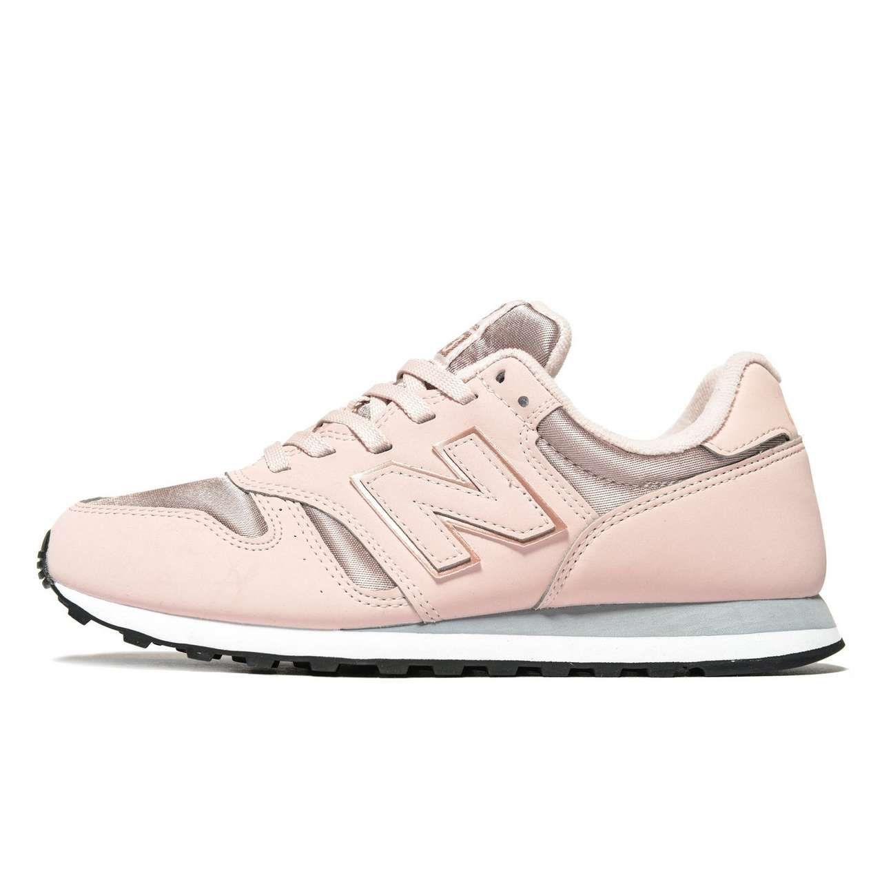 c6f4b077240 New Balance 373 Women s - Shop online for New Balance 373 Women s with JD  Sports