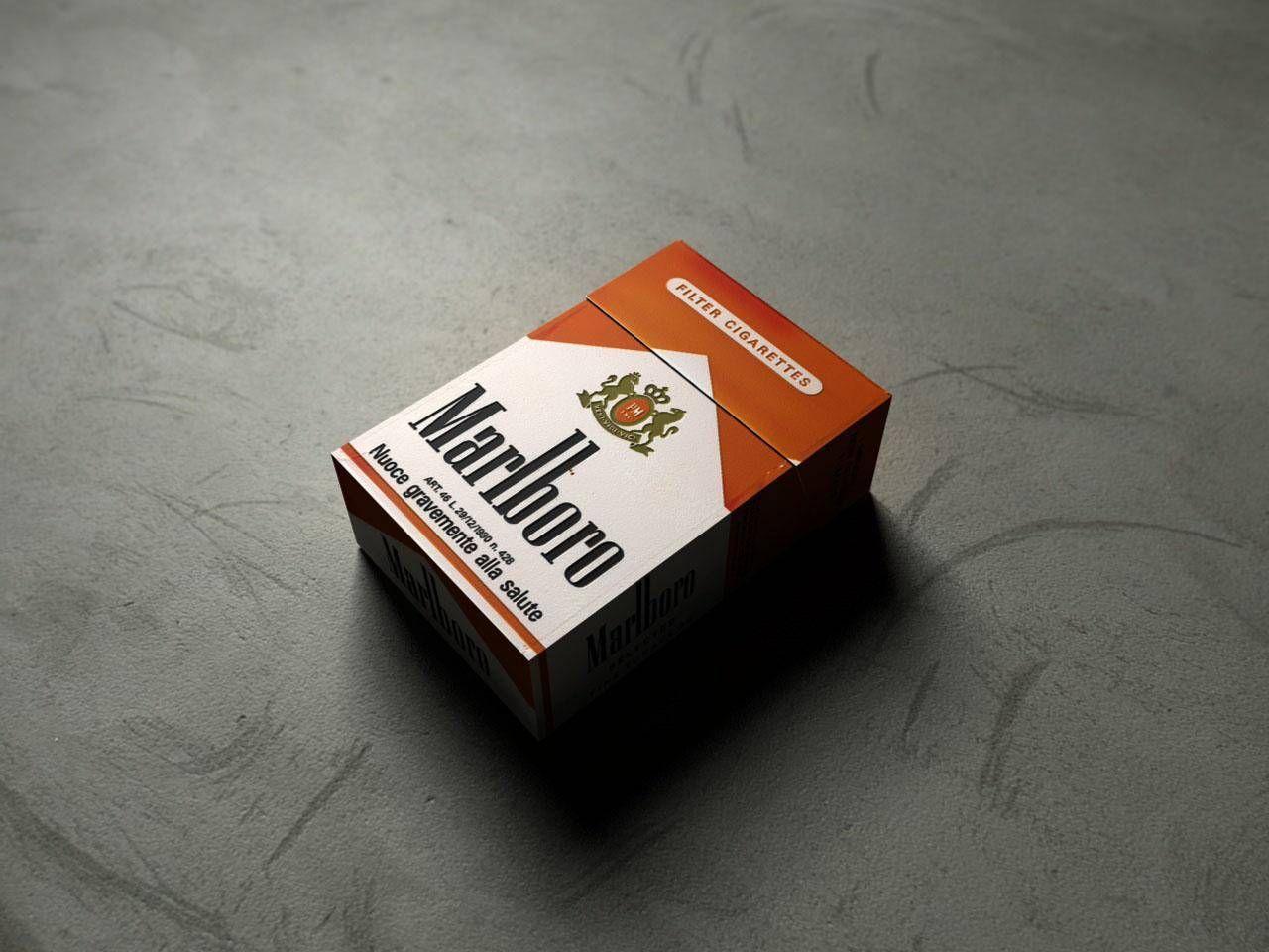 Buy cigarettes 555 from Oklahoma