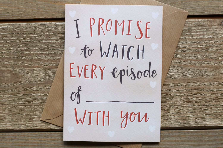 Verschickt Die Coolsten Grüße Zum Valentinstag Mit Diesen Karten