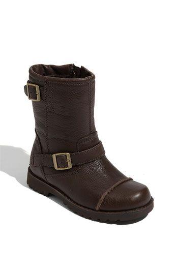 b57f69bfe6a UGG® Australia 'Cowen' Boot (Toddler, Little Kid & Big Kid ...