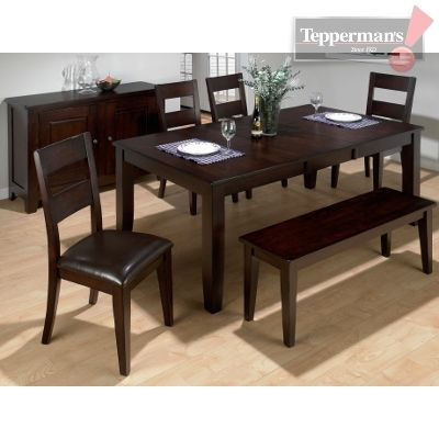 503 Service Temporarily Unavailable Small Dining Room Table