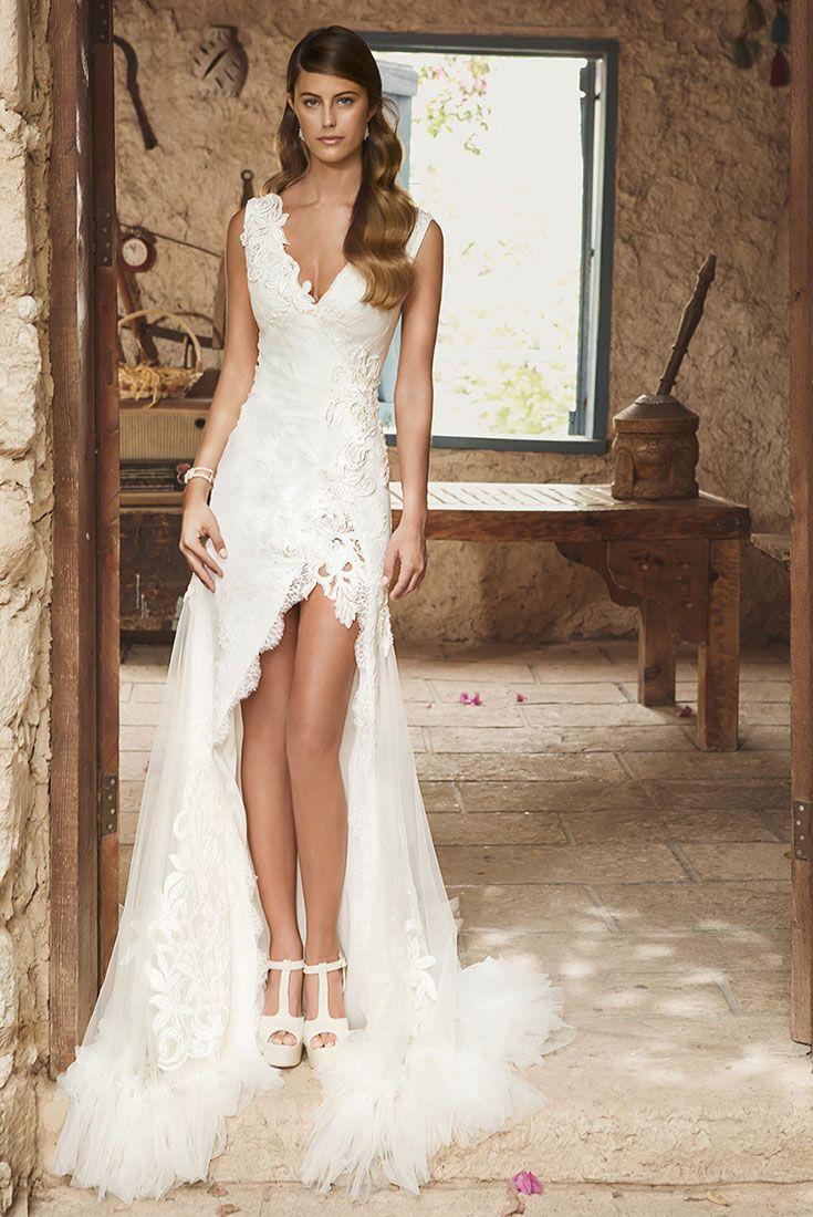 Orabella - Rihana - Bridal Boutiques in NJ for the Couture Bride ...
