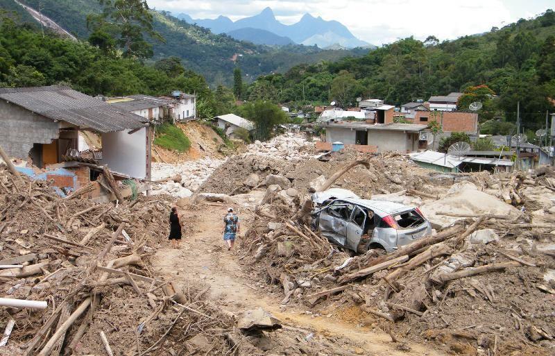 Resultado de imagem para desastres ambientais fotos