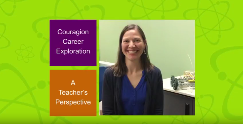 PBL + A Teacher's Perspective http://www.couragion.com/stem-crossings/2016/6/2/pbl-teachers-perspective