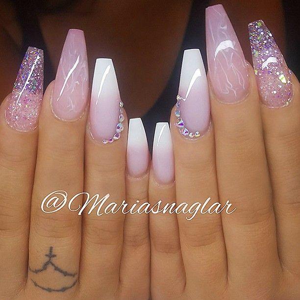 Nail Art Toe Nails Toe Nail Designs Pedicure Designs