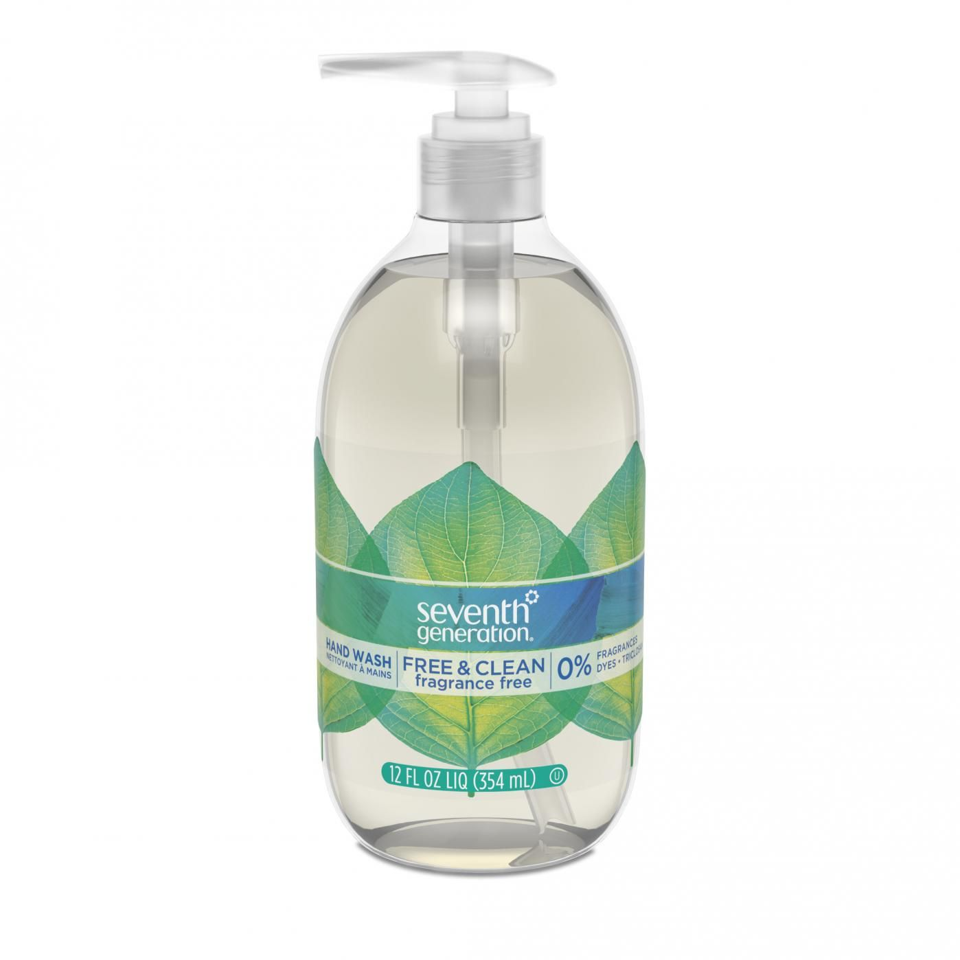 Free Clean Scent Hand Soap Clean Fragrance Cleaning Fragrance