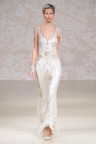 Kate Moss Wedding Dress Replica Buscar Con Google