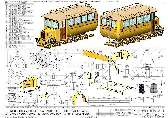 engineering drawings  google search design studio   mechanical design
