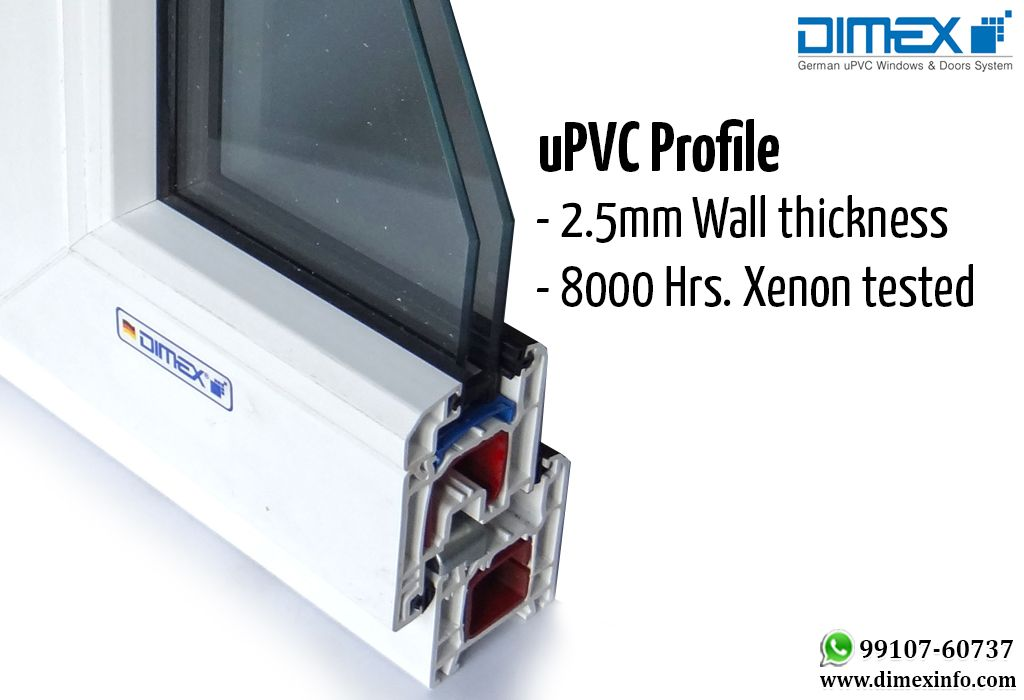 Best Grade Upvc Profile Window Available At Dimex At Unmatchable Quality Unmatchable Price Contact Www Dimex In Upvc Upvc Windows Windows