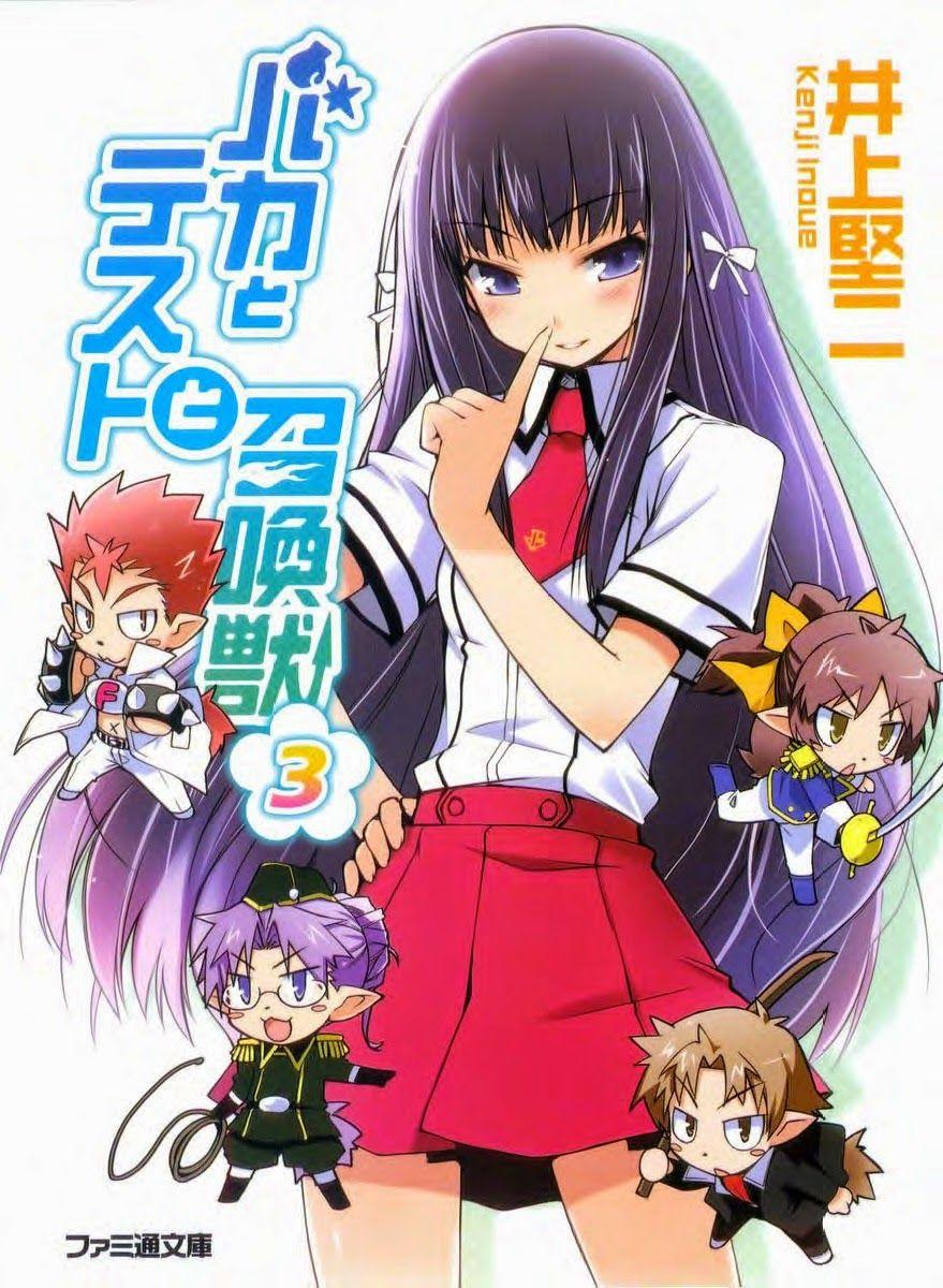Pin En Anime Game Manga Pictures I