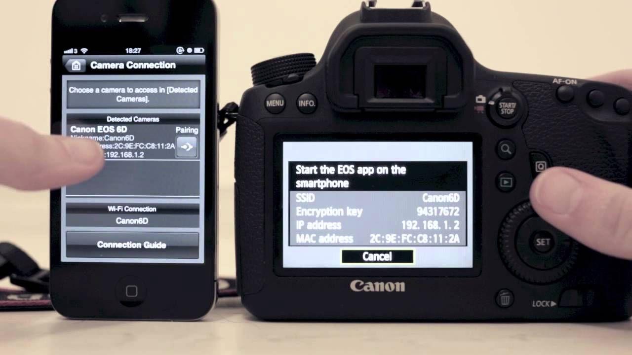 как с фотоаппарата скинуть фотки на телефон море