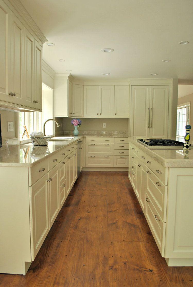 Sudbury, MA — Kitchen Associates   Massachusetts Kitchen Remodeling
