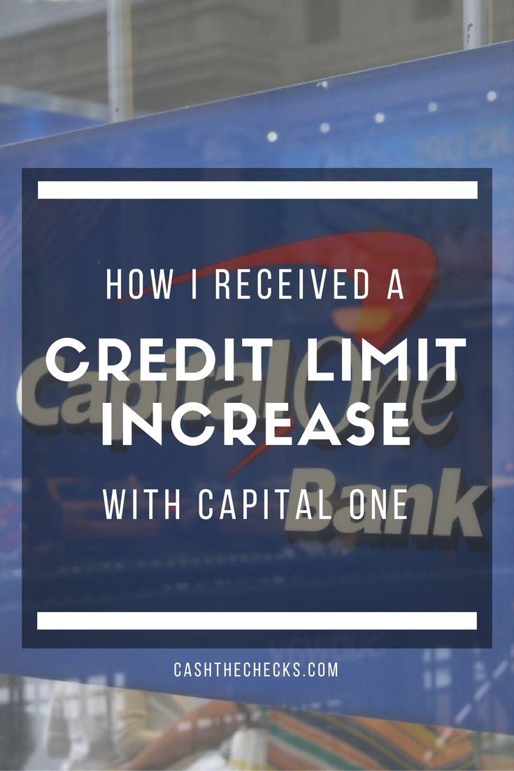 Синдицированного кредита займа