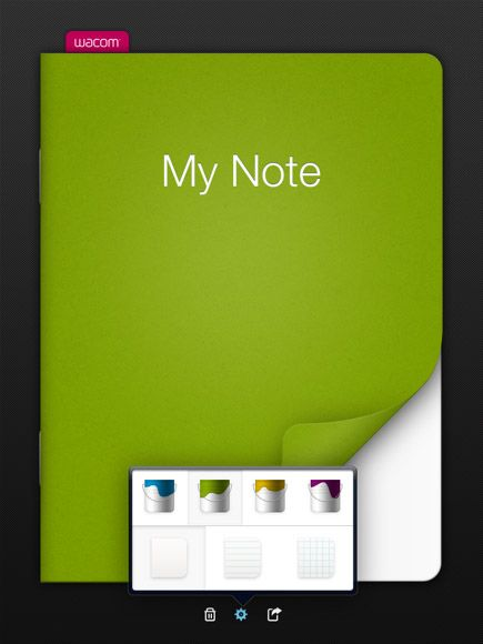 Make Your iPad A True Writing Tool With These Notebook Apps