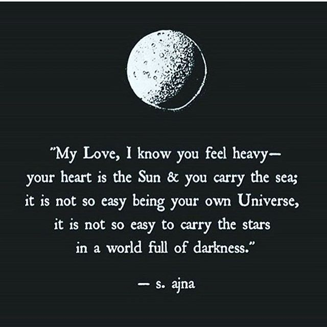 Beautiful Quote Repost Poetic_Ideology Such An Beautiful Quote ❤  Quote .