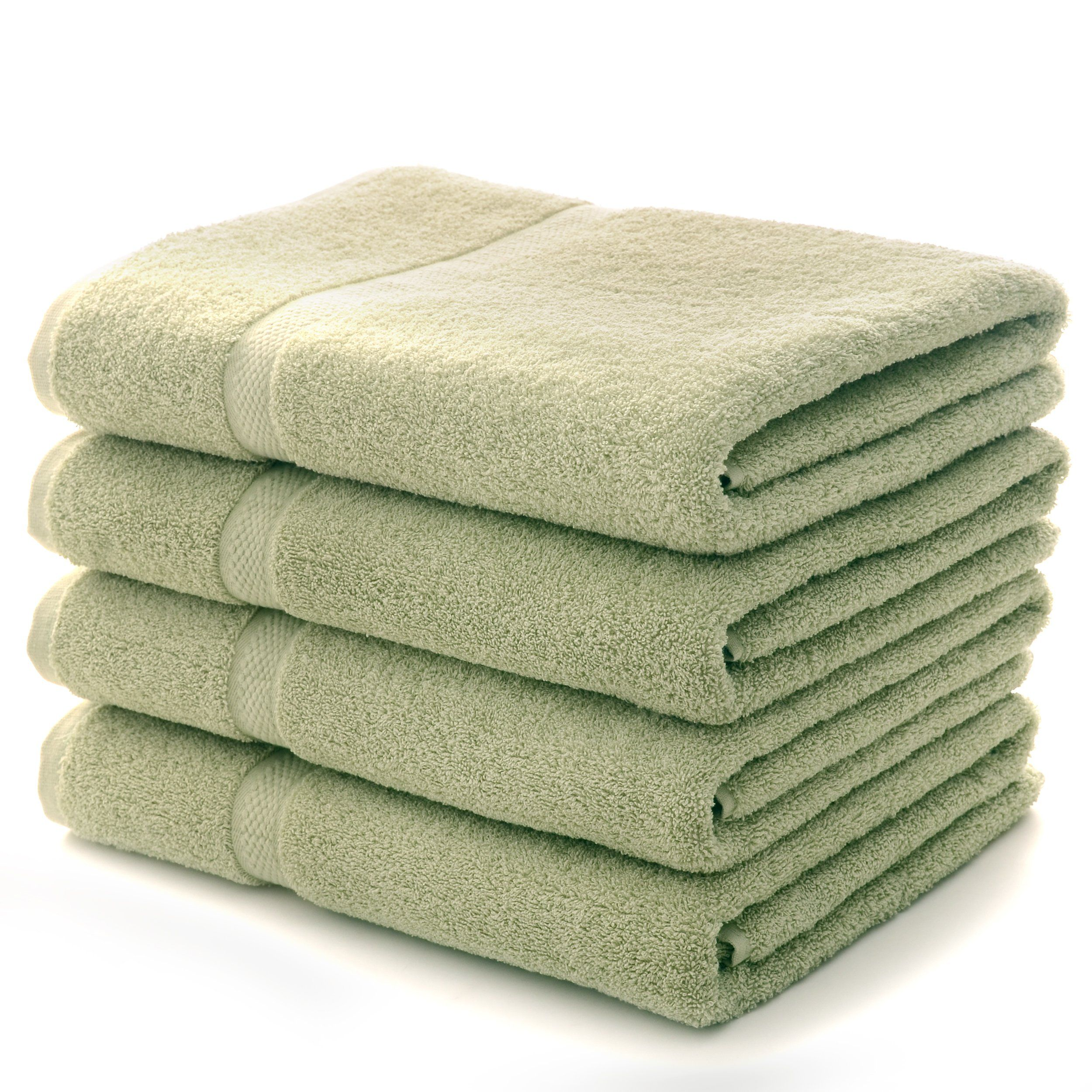 You Can T Go Wrong With Quality Luxurious Bath Towels Reveal The