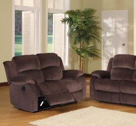 Recliners Buy Recliners Online Bangalore And Mangalore Buy