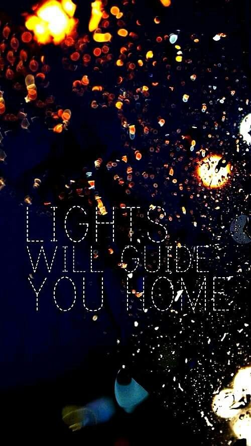 Light Bulbs From The Web S 1 Lighting Retailer Fix You Coldplay Coldplay Music Lyrics