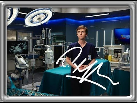 Created and Hand-signed by FREDDIE HIGHMORE! #amazonhomedecor