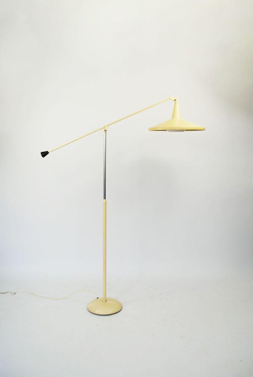 Stehlampe Rattan Kleine Stehlampen Mit Schirm Moderne Design