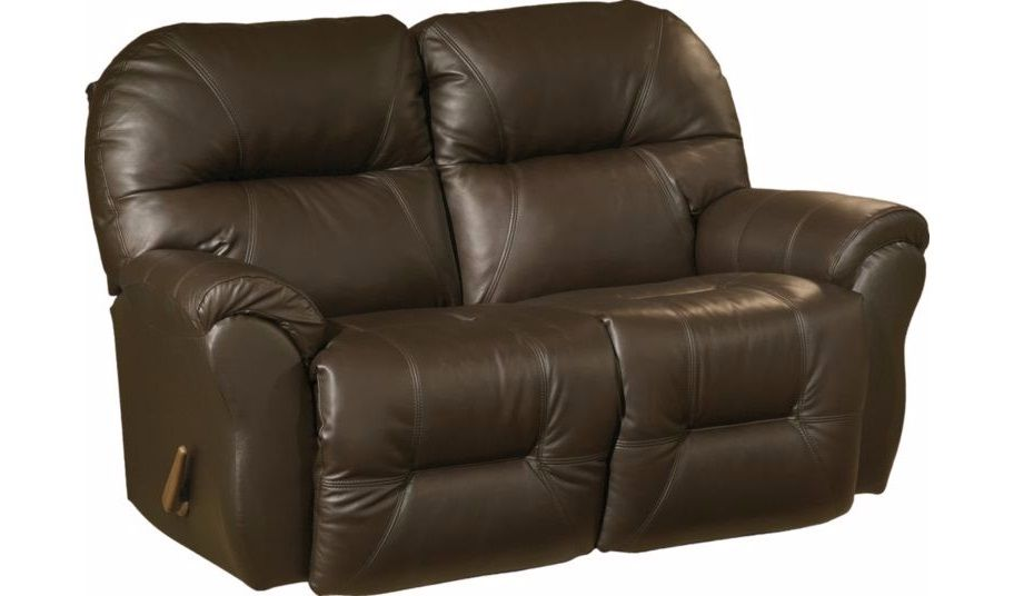 Sparta Power Reclining Loveseat L760ca4 Loveseats From Best Home Furnishings At Love Seat Power Reclining Loveseat Goods Home Furnishings