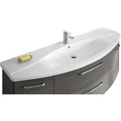 Badezimmerschränke & Badschränke #bathroomvanitydecor