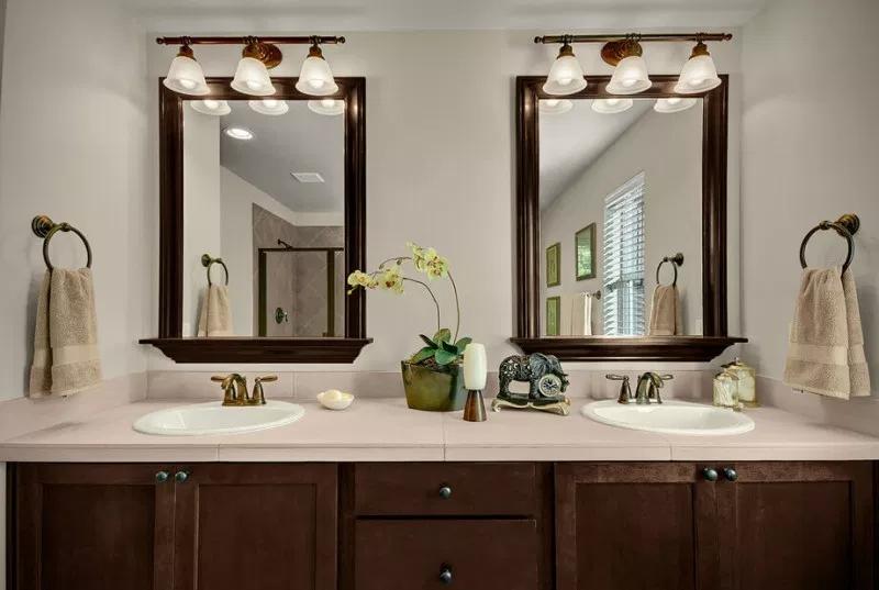 Bathroom Mirrors Google Search Bathroom Mirror Unique Bathroom Mirrors Rectangular Bathroom Mirror