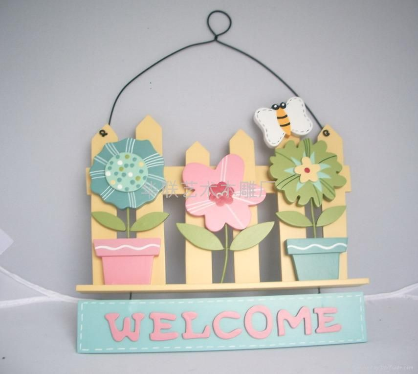 Wooden Easter Crafts For Adults Google Search Projects 564x503
