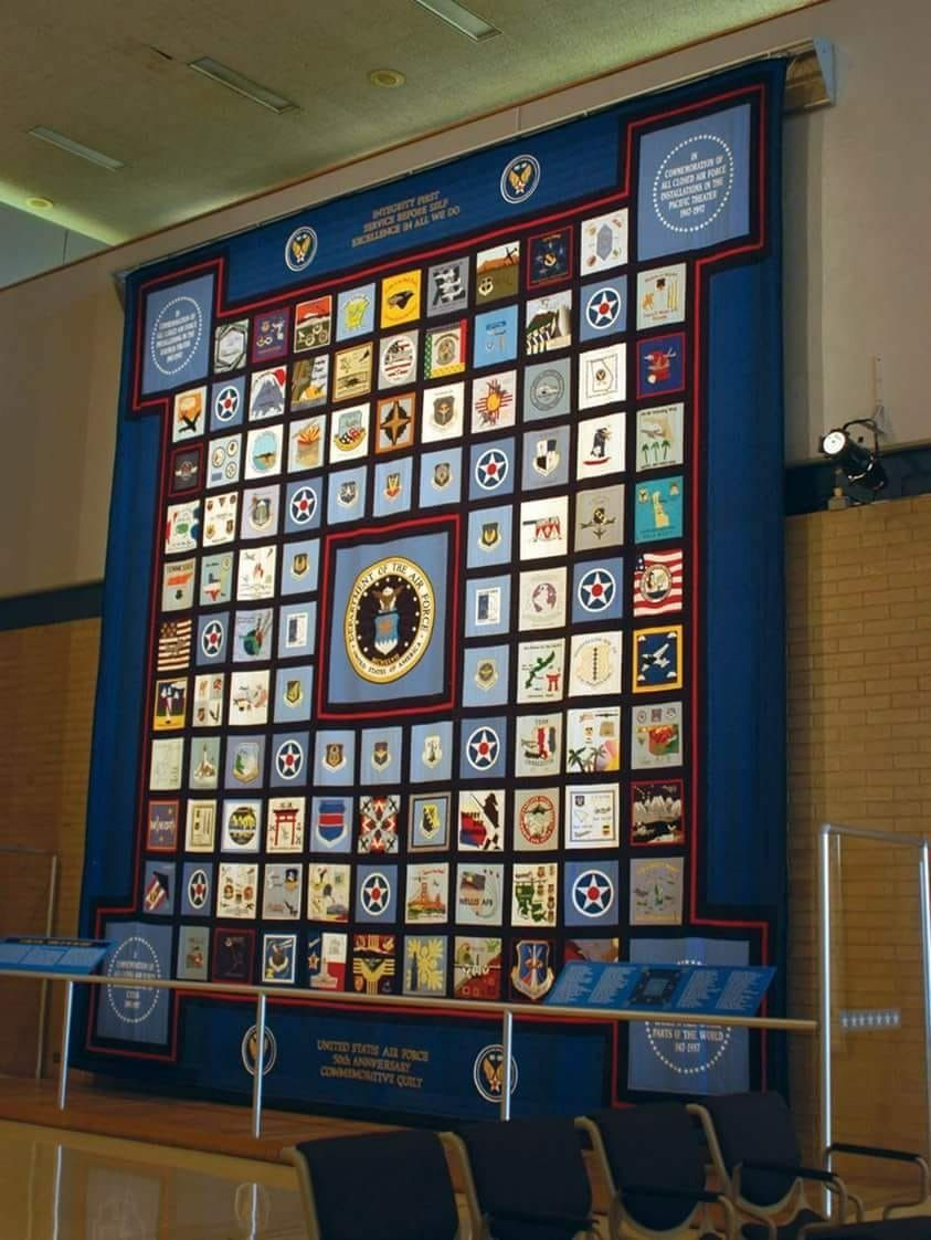 Pin by Billie Jo Maedke on Quilts & Quilting & all things