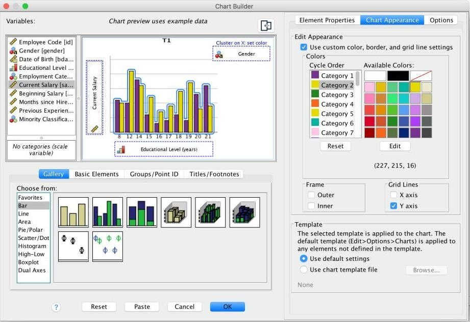 Software Search Spss Software mac - free downloads