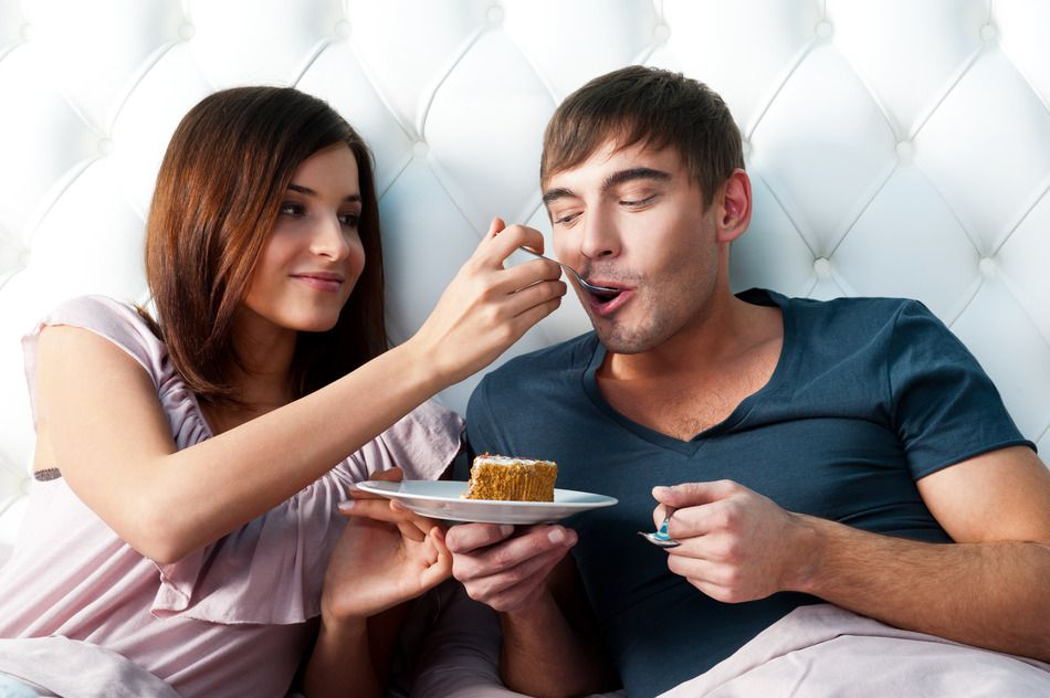 doulike dating site reviews