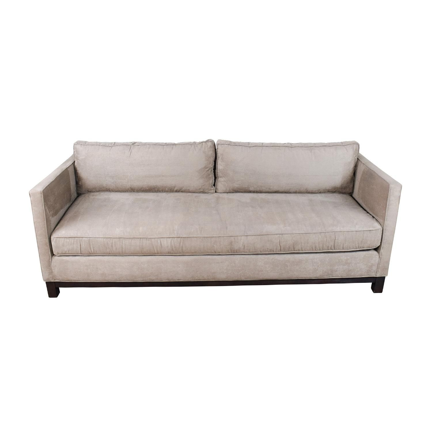 Sofa Hussen Top Mitchell Gold Sofa Hussen Kommode Pinterest Mitchell