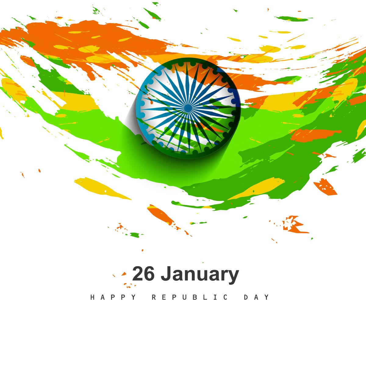 Happy republic day wallpapers happy republic day pinterest happy republic day wallpapers m4hsunfo Image collections