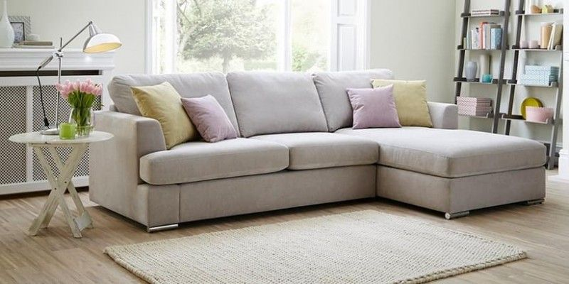 The L Shaped Sofa A Consideration For Your Home In 2020 Corner Sofa Units Corner Sofa Corner Sofa Set